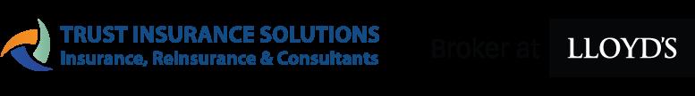 Trust Insurance Solutions